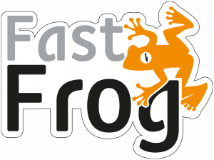 FastFrog